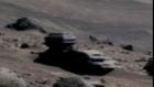UFO .mars.anomalie. 05.2013