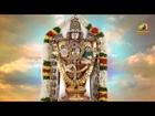 Lord Venkateswara Songs - Om Namo Narayana